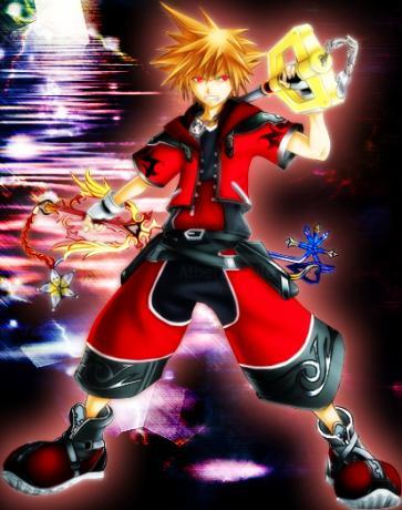 avatar de hachedizer